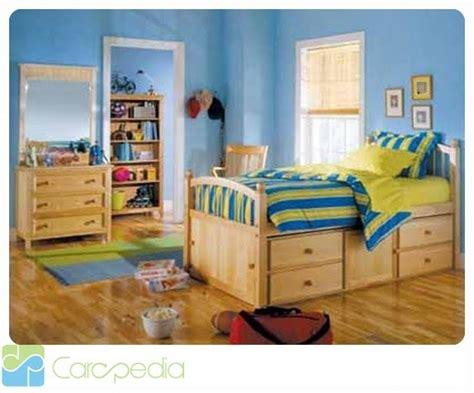 Sprei Chelsea No 1 Fata 10 desain kamar tidur anak anak lucu pasar sprei grosiran