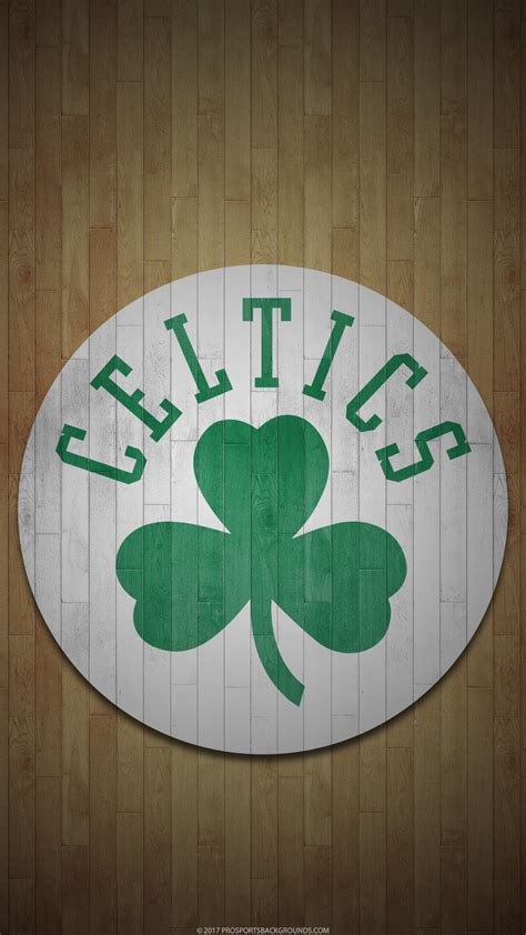 nba team logos wallpapers   background pictures