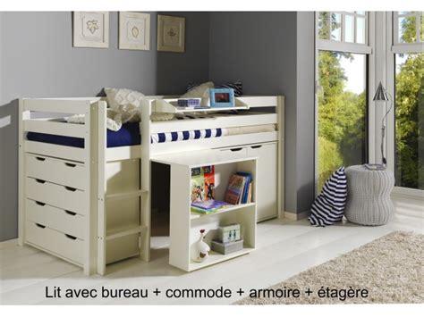 sous bureau enfant rangement sous lit enfant maison design sphena com