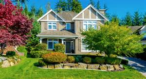 Decorate My Home Online 26 Best Residential Outdoor Landscape Design Ideas 2017