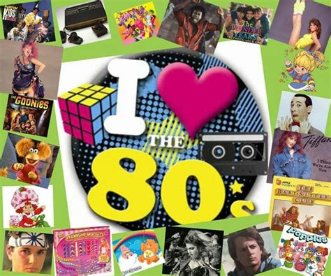 80s themes cartoons 17 best images about i love the 80s 90s on pinterest