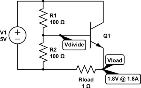 resistor divider time constant resistor divider filter 28 images resistor divider noise 28 images how does this power