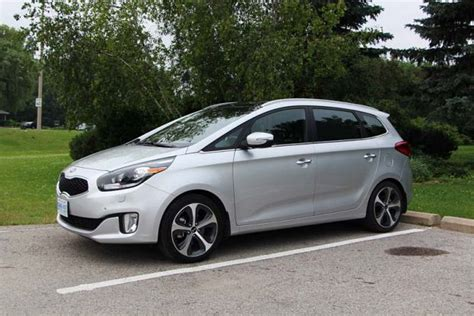 Kia Rondo 2014 Specs 2014 Kia Rondo Features Review 2017 2018 Best Cars Reviews