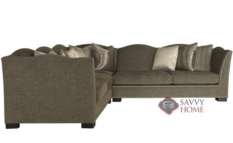 kirkland sofa kirkland sofa refil sofa