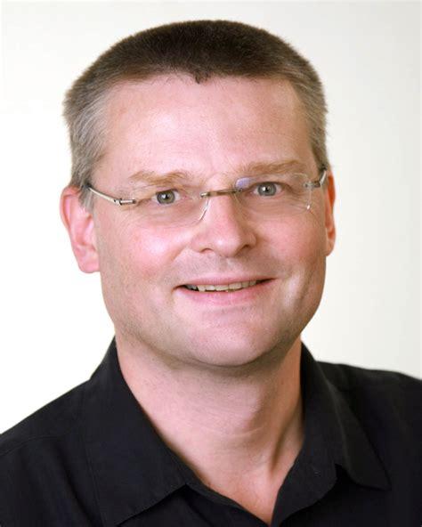 freie wohnungen in lübeck division prof dr christoph plass