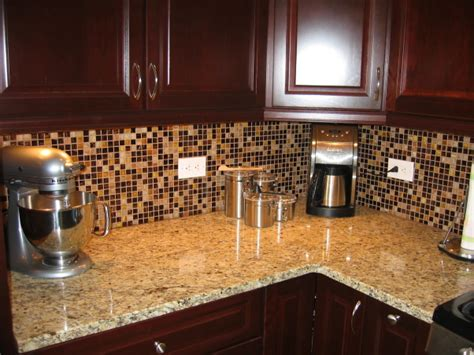 venetian backsplash information about rate my space questions for hgtv
