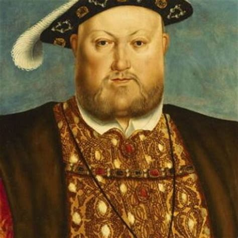 tudor king henry tudor king henry viii twitter