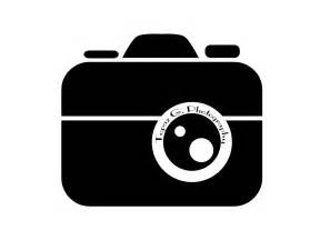 photography logo generator joy studio design gallery