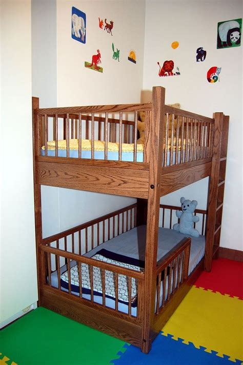 Bunk Bed For Children 20 Collection Of Bunk Beds Children