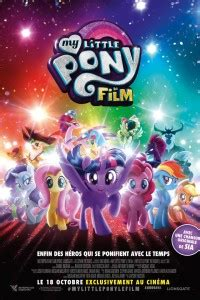 regarder little complet en streaming hd my little pony le film streaming vf en full hd sur