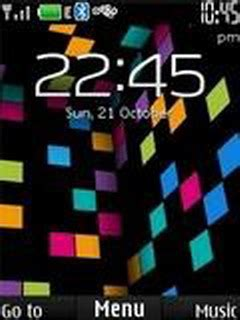 java lumia themes download lumia nokia theme mobile toones