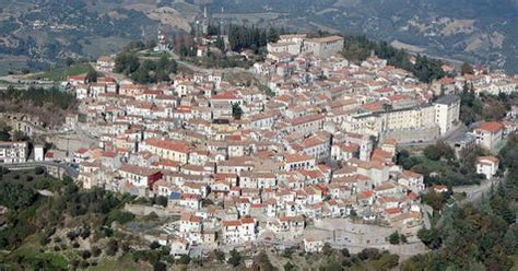 d italia potenza il comune pi 217 generoso d italia si trova in provincia di