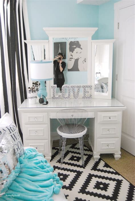 hepburn inspired bedroom home by heidi inspired bedroom
