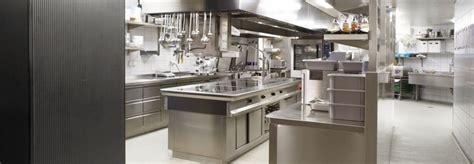 hotel kitchen design 5 star hotel kitchen equipment 2016 kitchen ideas designs