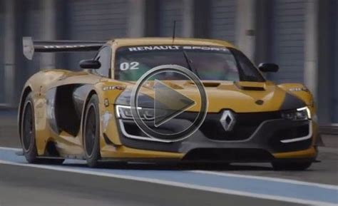 renault sport rs 01 renaultsport rs 01 review