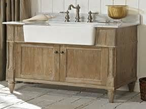 30 inch kitchen sink farmhouse sink rustic bathroom