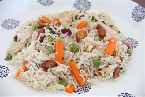 rice dish classic indian rice dishes zomppa food social