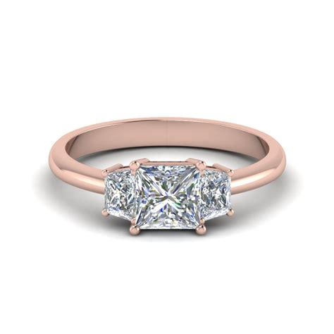 where to buy cheap for jewelry wedding rings cheap minimalist jewelry cheap dainty
