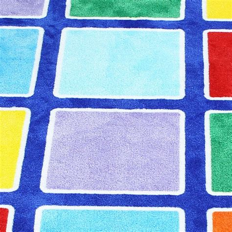 school carpets and rugs rainbow rectangle placement carpet school carpets school mats and rugs kit4kids carpet school