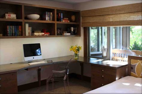 Best Very Nice Cool Home Office Designs Cool Home Office Cool Home Office Designs