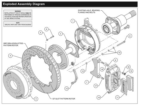 exploded diagram exploded assembly drawings and detailed boms were used