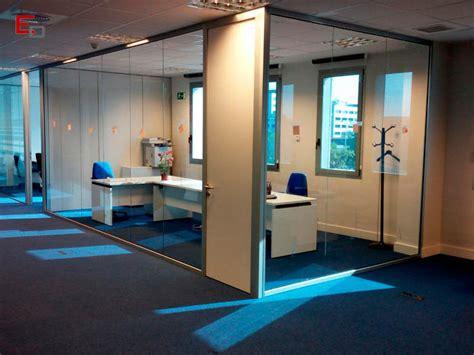 reformas oficinas madrid reformas de oficina en madrid espacios de oficina