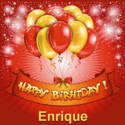 Free download happy birthday enrique browse our great collection of