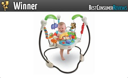 top rated baby swings and bouncers 2017 best baby bouncer reviews top rated baby bouncer