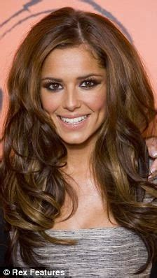 chestnut brown hair color for middle age women light brown hair color with highlights hair fashion online