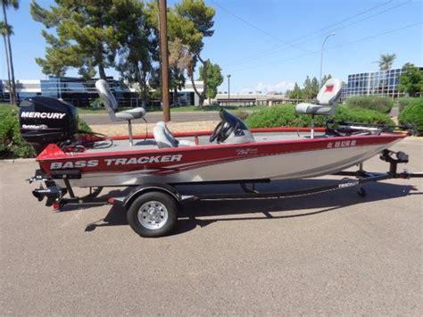 bass boats for sale in arizona bass boat boats for sale in phoenix arizona