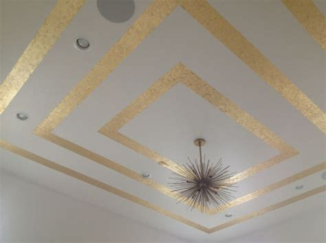 gold ceiling paint best 20 gold striped walls ideas on pink