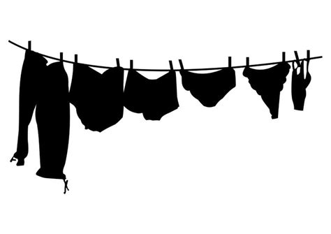 3913 Tshirt Black Line Today by Coloring Page Clothesline Img 27600