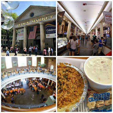 boston travel guide boston travel guide for a fun filled weekend