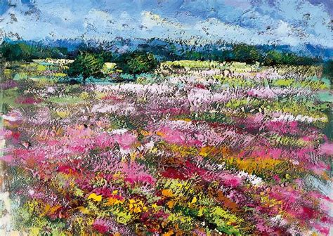immagini paesaggi fioriti adelio bonacina ci fioriti plus vendita ste