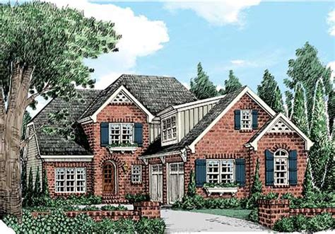 frank betz architect neville home plans and house plans by frank betz associates