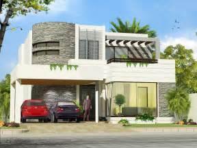 home exterior design trends exterior house colors hot trends exterior home house