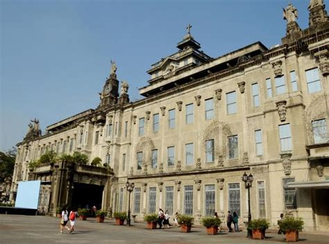 Up Bgc Mba by Ust Graduate School Opens Mba At Global City Community