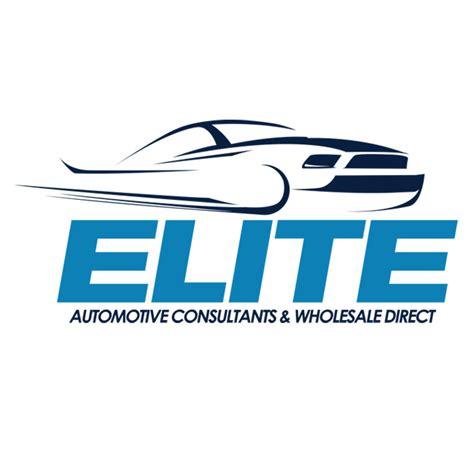 chrysler capital consulting elite automotive consultants wholesale direct