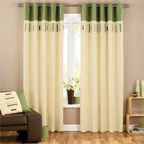 indian drapes curtains curtains exporter manufacturer supplier