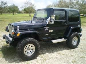 2001 jeep wrangler x news reviews msrp ratings with