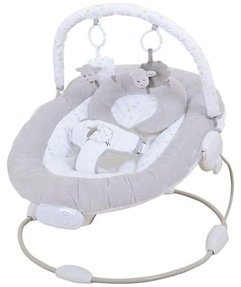 baby swing chair argos best 25 baby bouncer seat ideas on pinterest baby boy