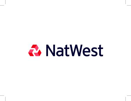 natwest bank mortgages natwest logo vector in eps vector format