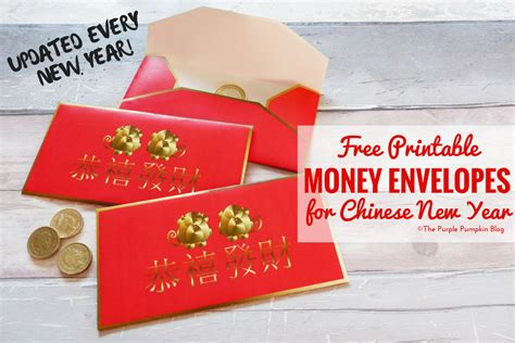 new year envelopes meaning new year meaning of envelopes 28 images meaning of