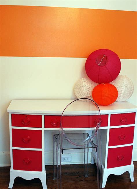 wandlen klassisch rote m 246 bel designs wohnideen f 252 r ihre wohnung