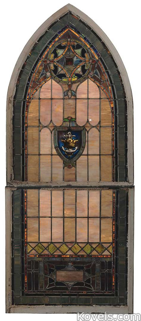 antique window glass price guide antiques