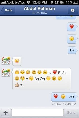 boats and hoes emoji facebook emoji quotes quotesgram