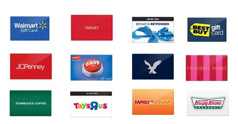 gift card to any where template pay 10 00 for a 25 00 gift card to almost anywhere