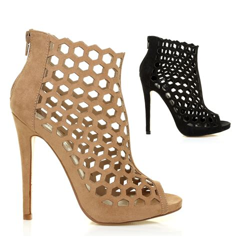 jeffrey cbell high heels high heel boot sandals 28 images jeffrey cbell