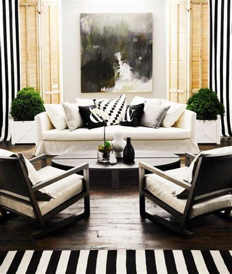 black and white living room 75 delightful black white living room photos shutterfly