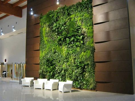 interior garden wall the serendipity garden living moss walls moss